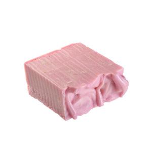 Kim's Handmade Soap Lavender Scented