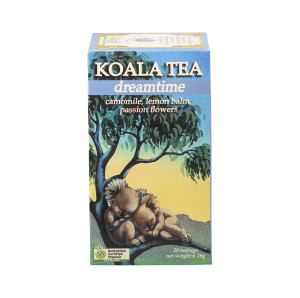Koala Tea Dreamtime Tea 28g