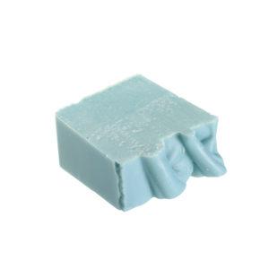 Kim's Handmade Soap Peppermint
