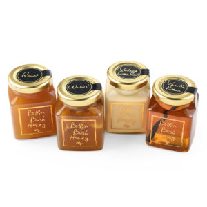 Bilpin-Bush-Honey-Assorted
