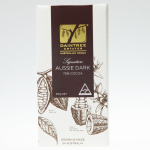 Daintree Estates Chocolate - Dark